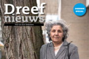 Cover dreefnieuws april 2021 ouderenspecial