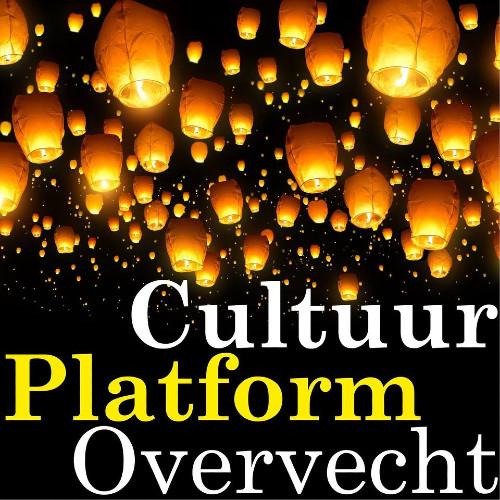 Cultuur Platform Overvecht