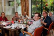 Handwerkclub zuylenstede foto godfried van Utrecht