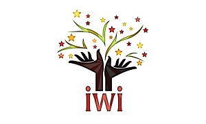 Iwi center