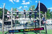 Set musical theaterschool