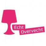 Wijkblad van Echt Overvecht